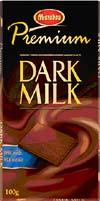Marabou Premium Dark Milk
