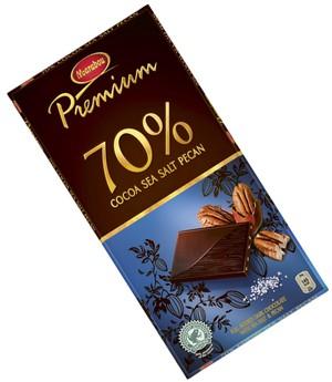 marabou mörk choklad innehåll