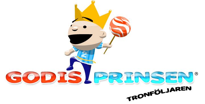 godisprinsen