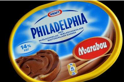 http://www.chokladbloggen.se/wp-content/uploads/2012/09/philadelphia_marabou.jpg