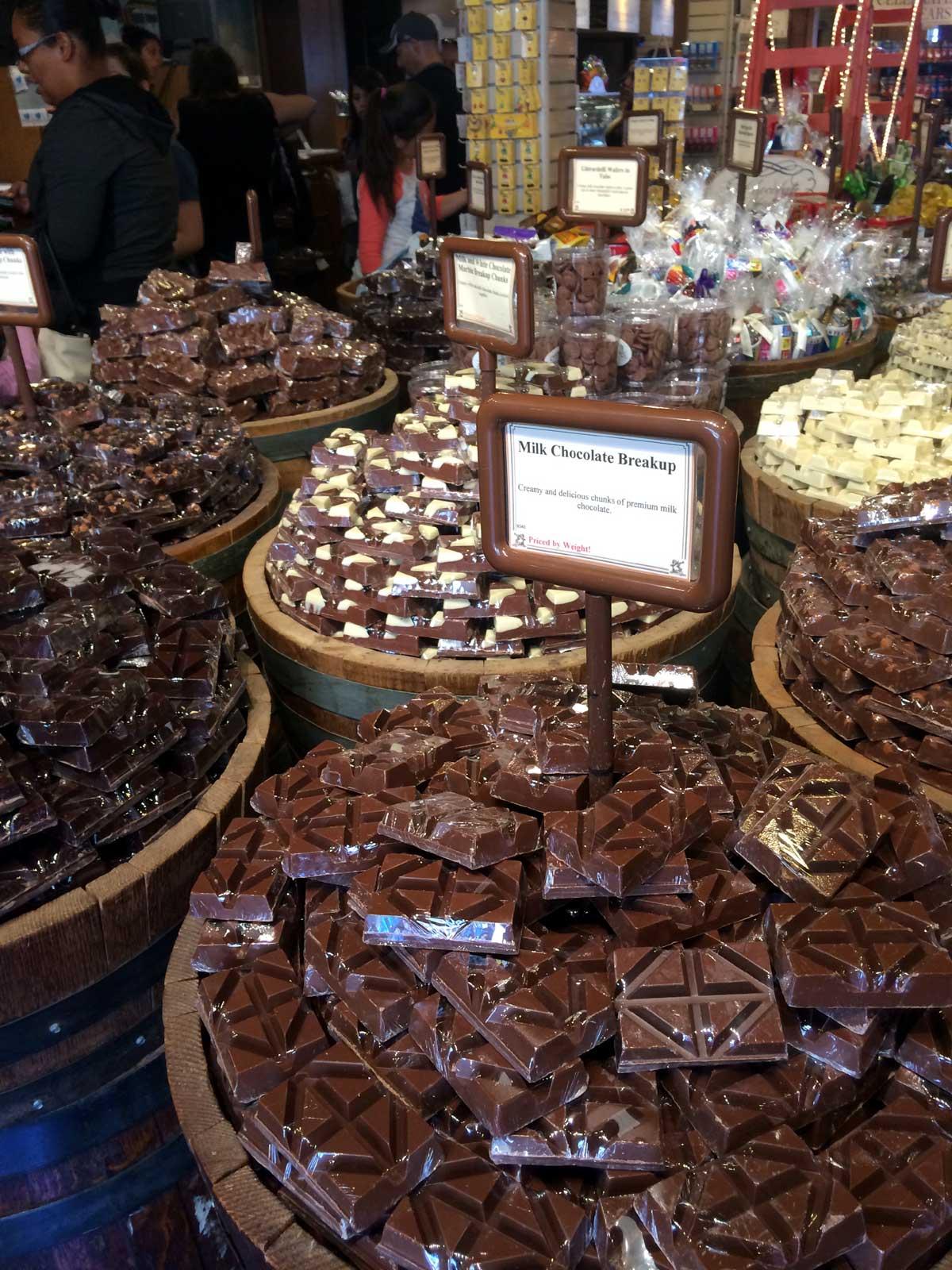chocolate-heaven-2