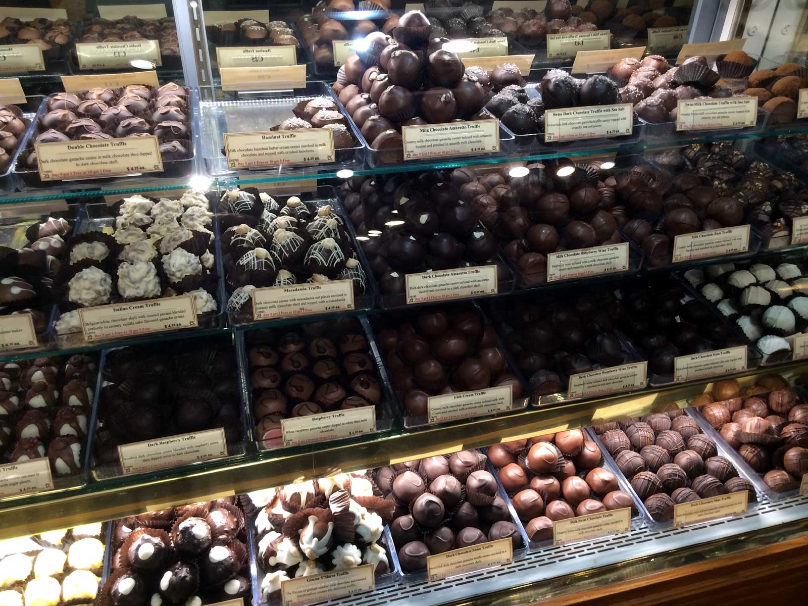 chocolate-heaven-8