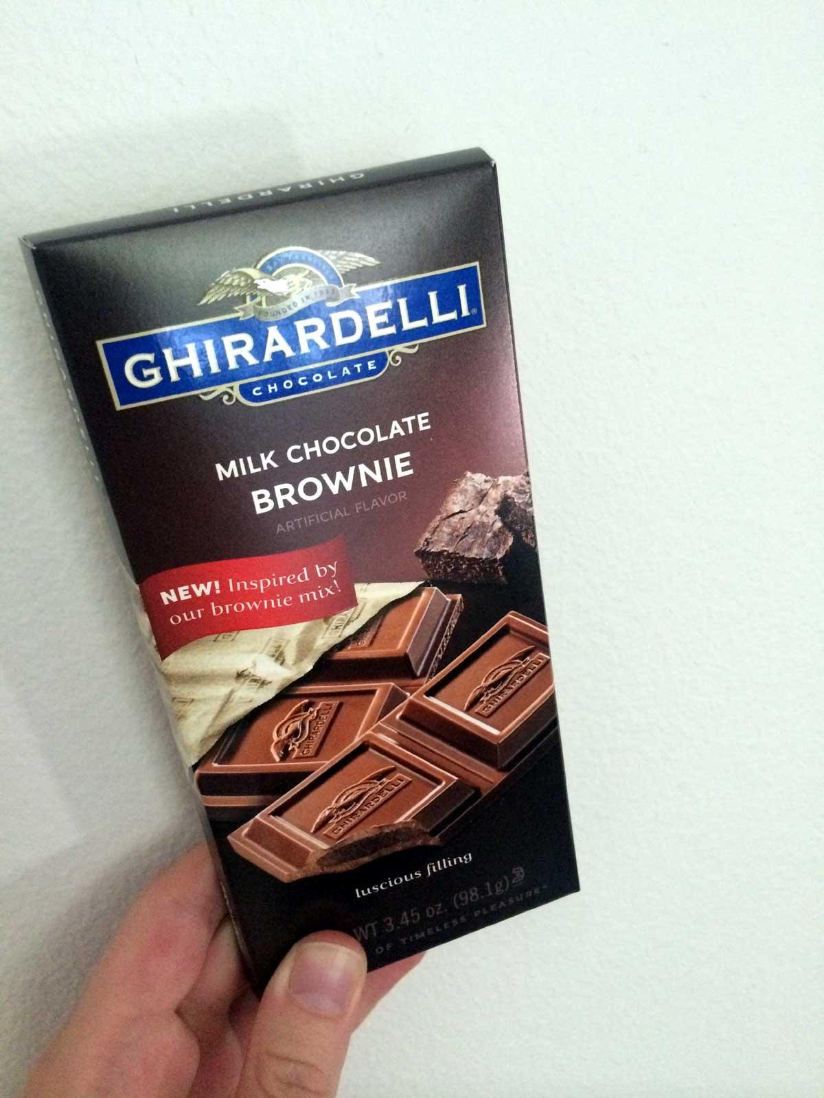 ghirardelli-brownie-1