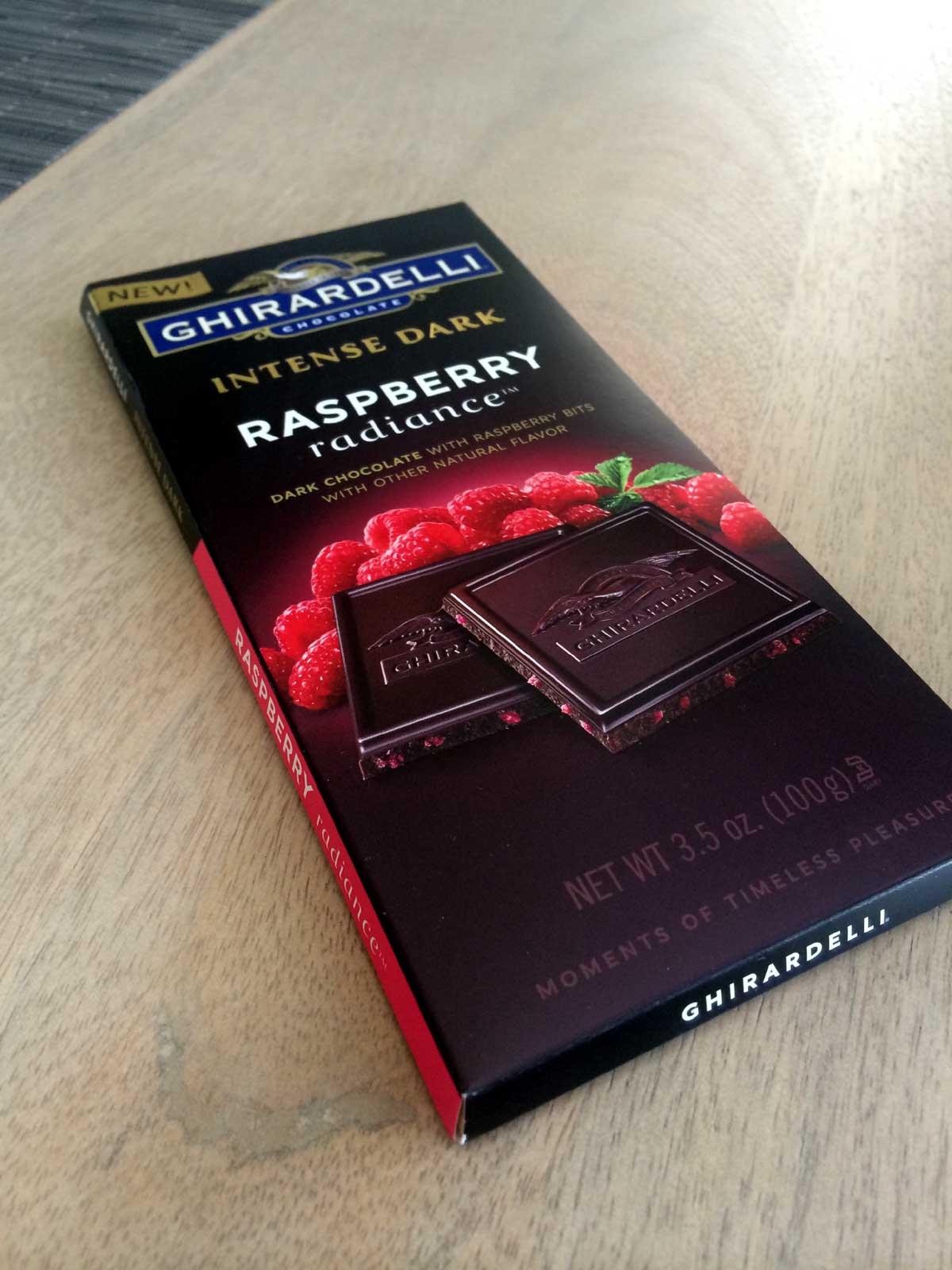 ghirardelli-raspberry-1