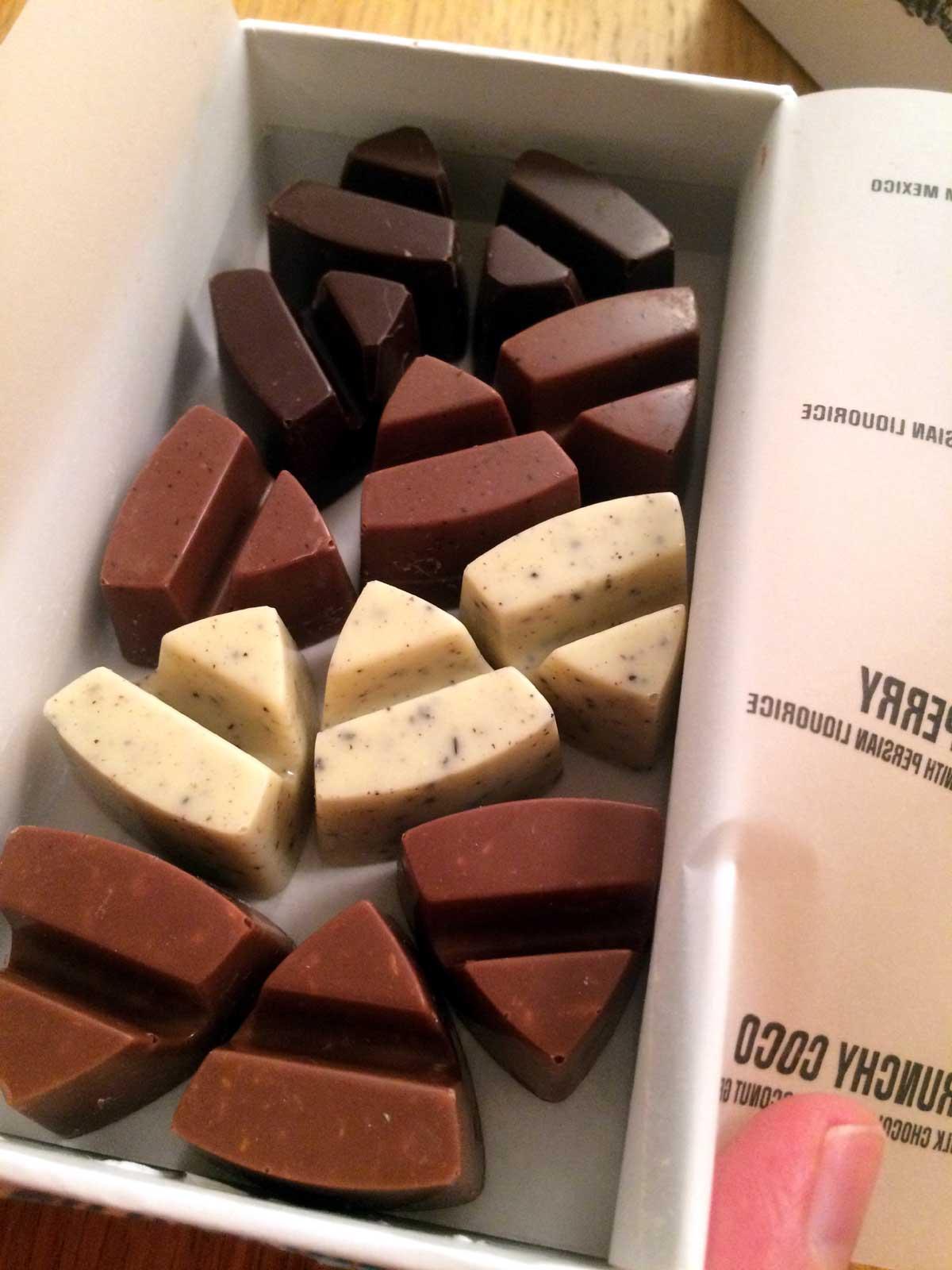 simply-chocolate-4