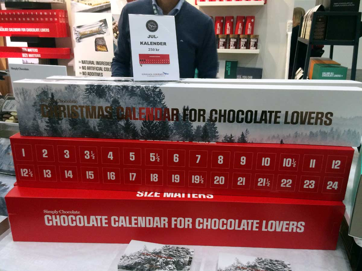 simply-chocolate-julkalende
