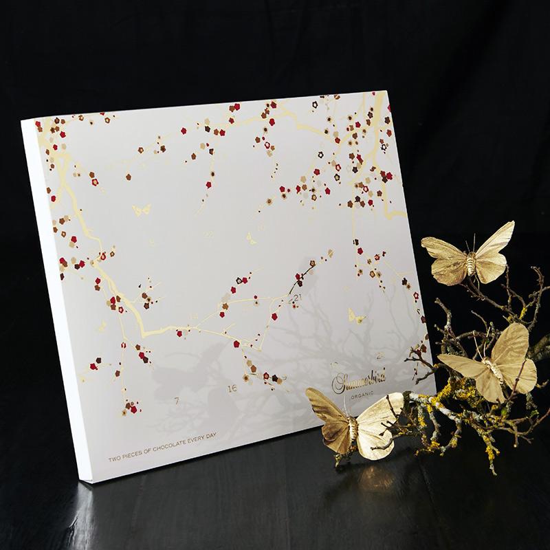 summerbird-chokladkalender