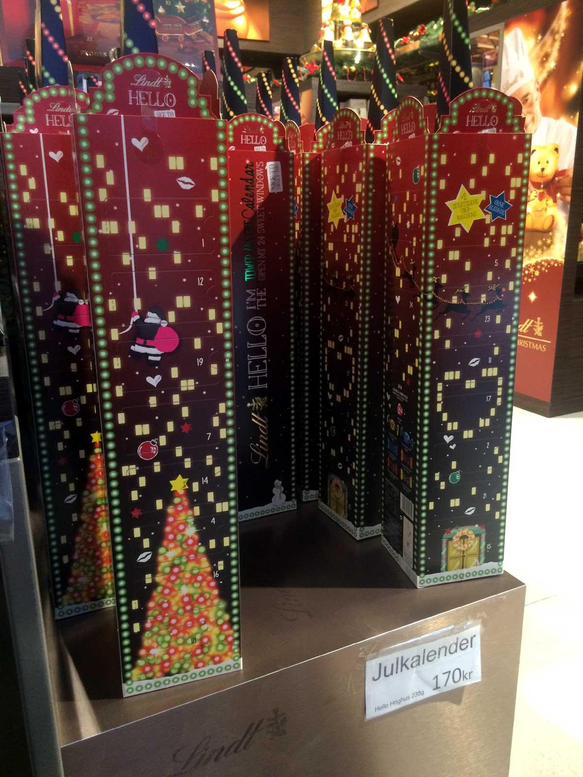 lindt-chokladkalender-3