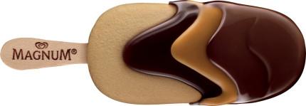 magnum-double-jordnotter-430x149