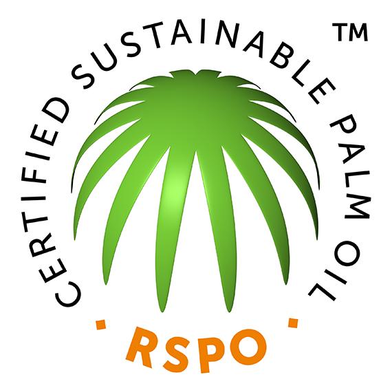 RSPO, certifiering för palmolja