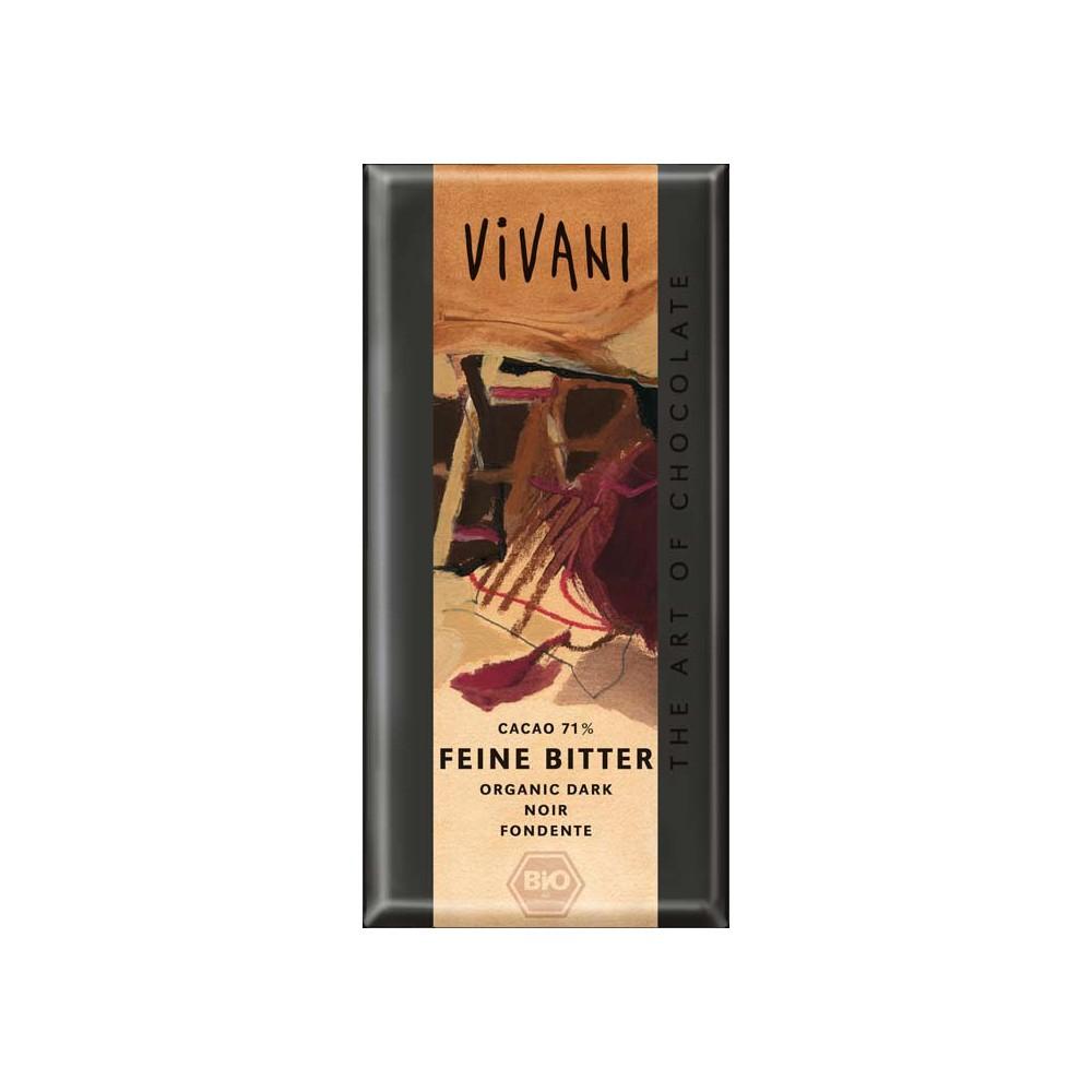 Vivani Feine Bitter