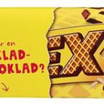 chokladkexchoklad75g-gul