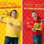 kampanjskylt-kexchokladchoklad