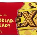 kexchokladchoklad-75g-rod